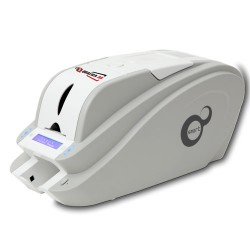 IMPRESORA QUALICA-RD BASIC USB