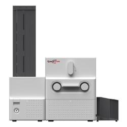 IMPRESORA QUALICA-RD5000